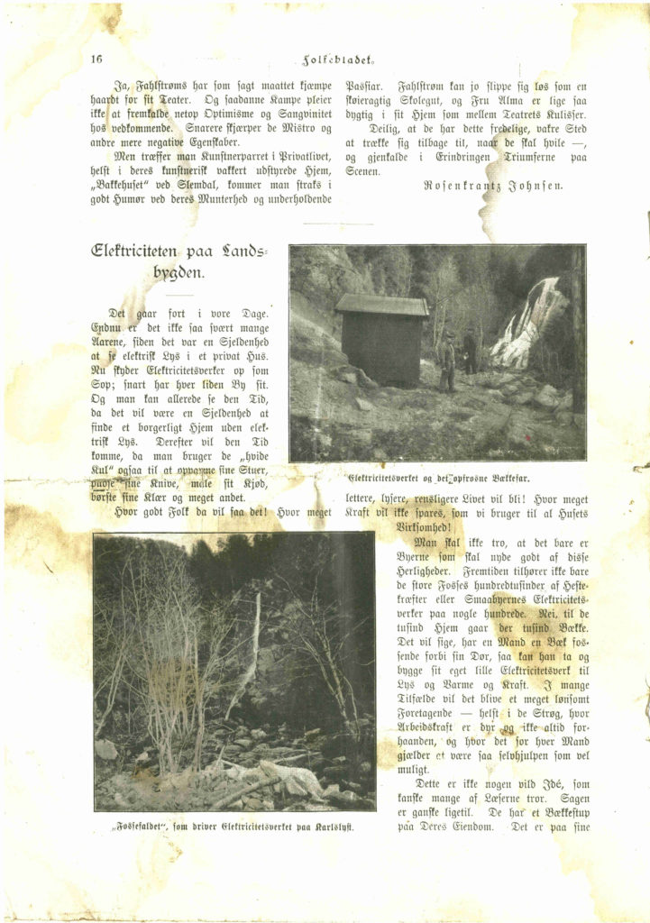 Dette bildet mangler alt-tekst; dets filnavn er Folkebladet-side-16-web-2-721x1024.jpg