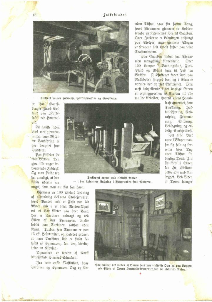 Dette bildet mangler alt-tekst; dets filnavn er Folkebladet-side-18_web-721x1024.jpg