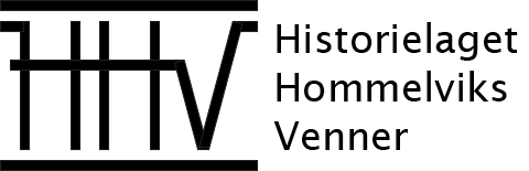 Dette bildet mangler alt-tekst; dets filnavn er HHV-Logo-Horisontal-1.png